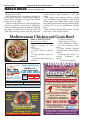 2017-06-22 digital edition