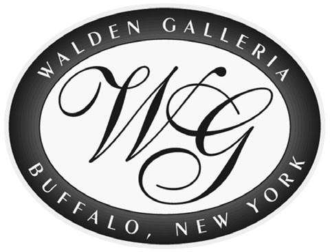 Alex And Ani Opens At Walden Galleria
