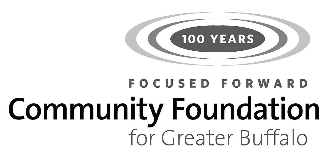 Community Foundation for Greater Buffalo announces grant awards